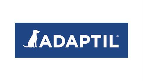 Adaptil