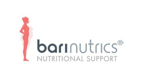 Barinutrics