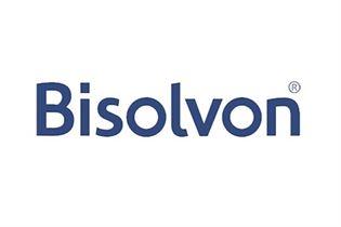 Bisolvon