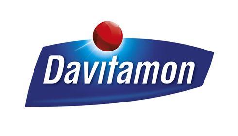 Davitamon