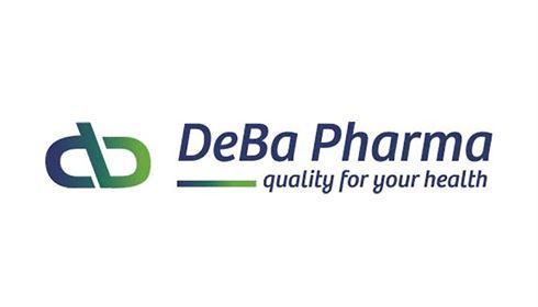 Deba Pharma