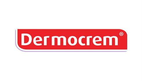 Dermocrem
