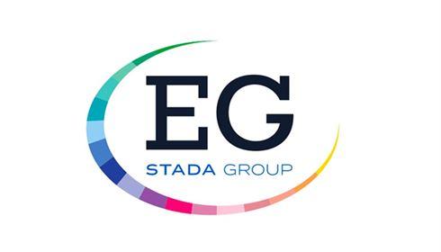 Eurogenerics (EG)