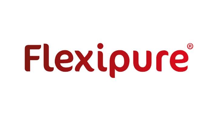 FlexiPure