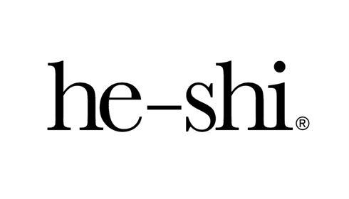 He-Shi