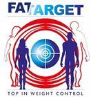Fat Target