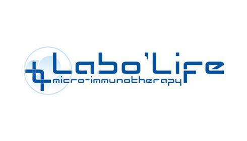 Labo'Life