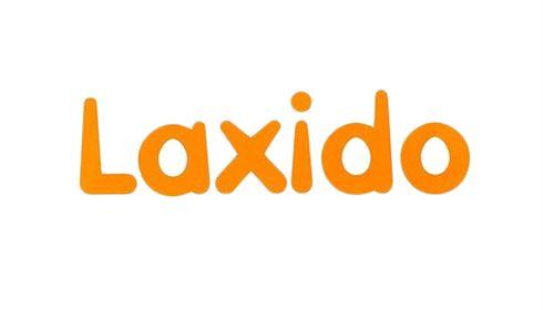 Laxido