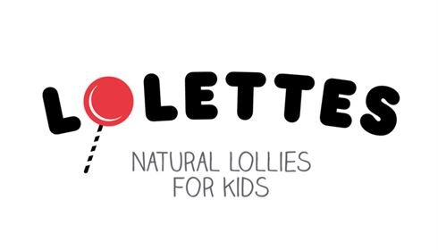 Lolettes