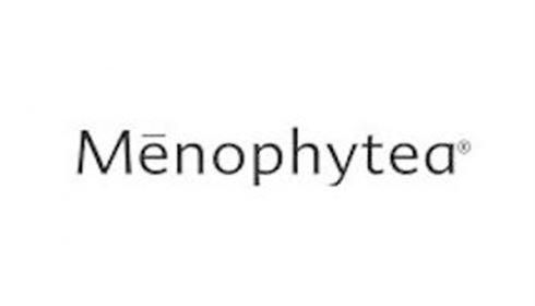Menophytea