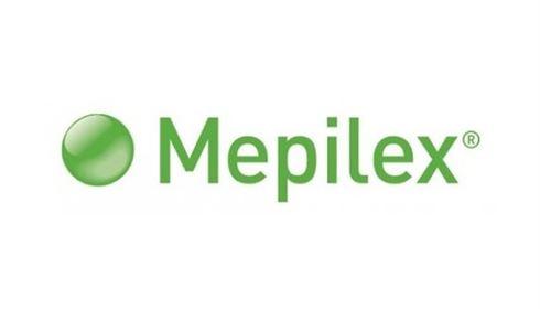 Mepilex