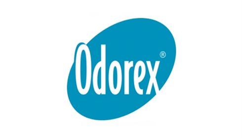 Odorex