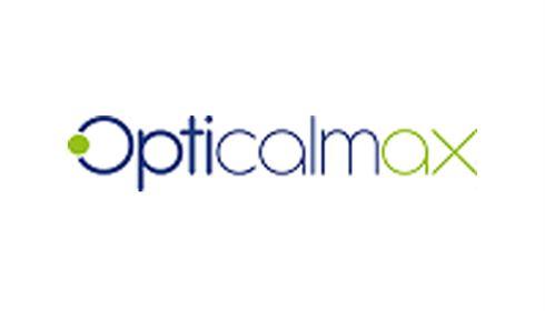 Opticalmax