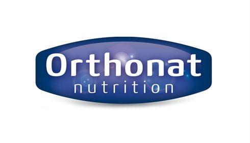 Orthonat