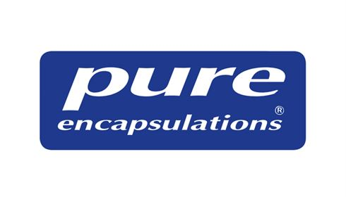 Pure Encapsulations