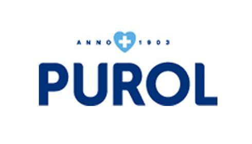 Purol