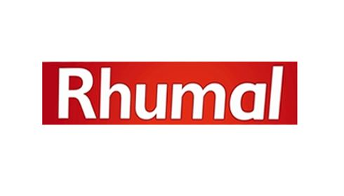 Rhumal