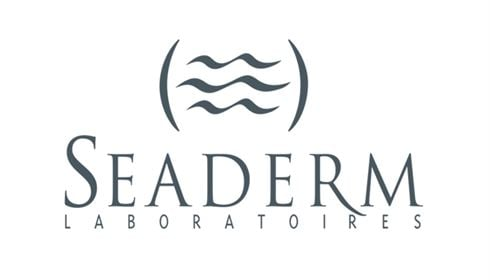 Seaderm