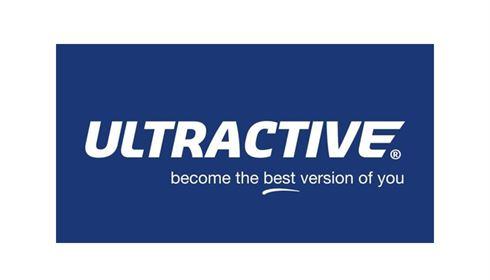 Ultractive
