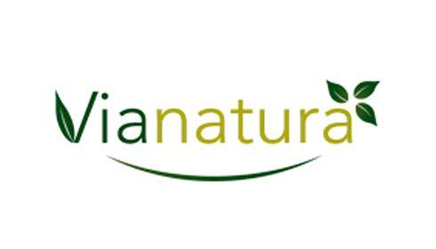 Vianatura