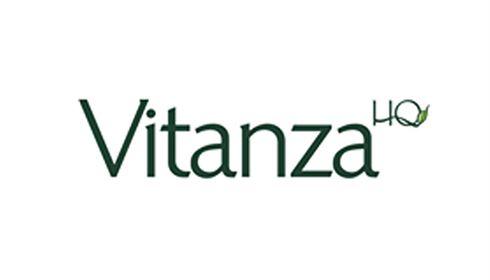 Vitanza HQ