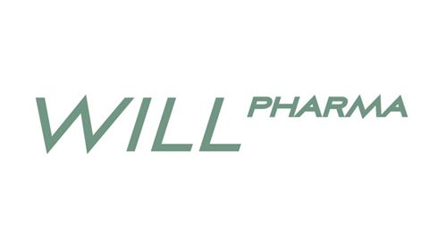Will Pharma