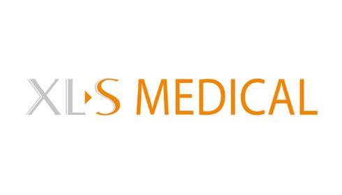 XLS - Medical