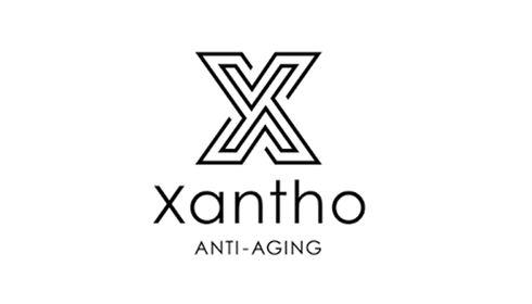 Xantho