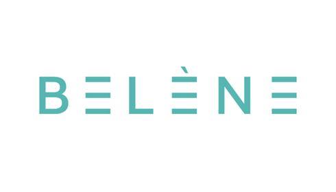Belène