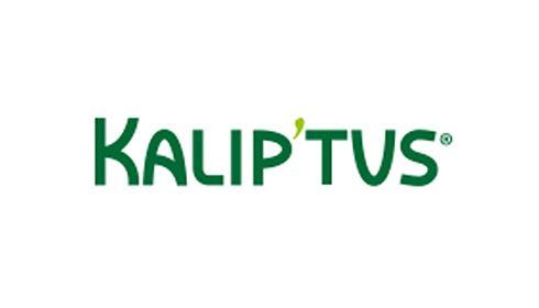 Kalip'tus