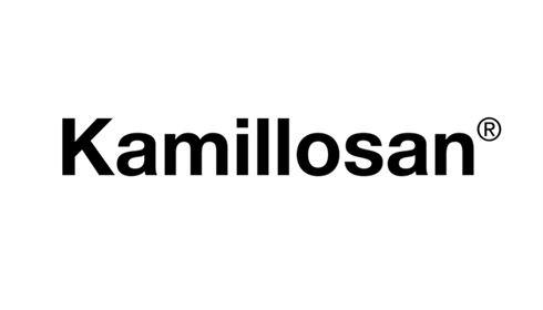 Kamillosan