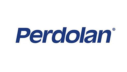 Perdolan