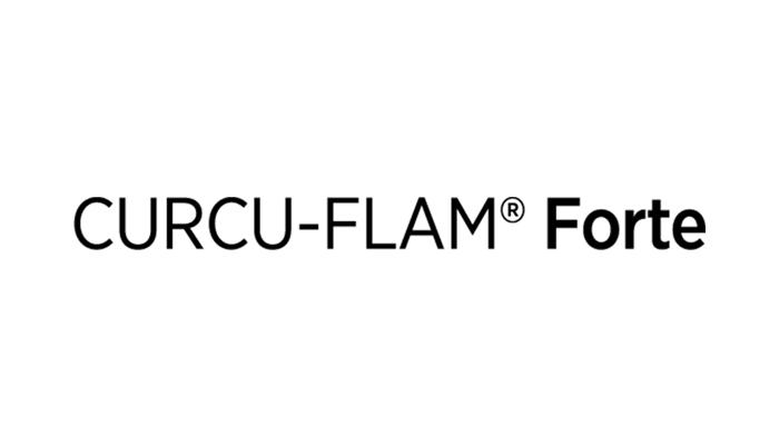 CurcuFlam Forte