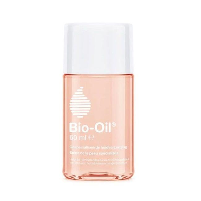 Image of Bio-Oil Herstellende Olie 60ml