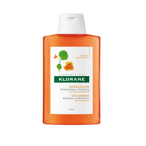 Image of Klorane Shampoo Oost-Indische Kers 200ml