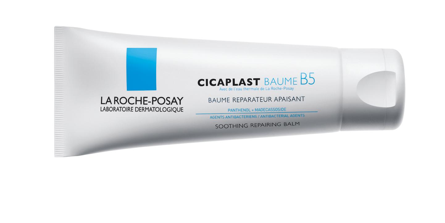 Image of La Roche Posay Cicaplast Balsem B5 100ml