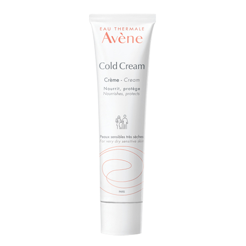 Image of Avène Cold Cream 100ml