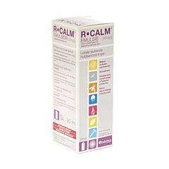 R Calm 20mg/g Emulsion Cutanée 90ml