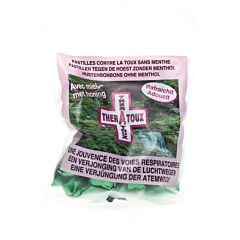Theratoux Pastilles 100g