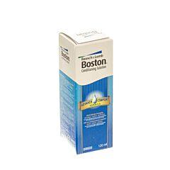 Bausch Lomb Boston Hard Condition Sol 120ml
