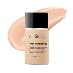 Filorga Flash-Nude Fluid 01 Nude Beige 30ml