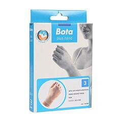 Bota Handpolsband + Duim 100 Skin N3 1 Stuk