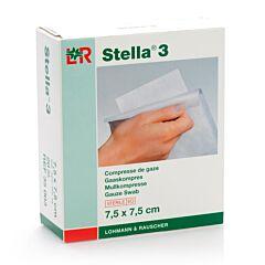 Stella 3 Cp Ster 75x75cm 20 35003