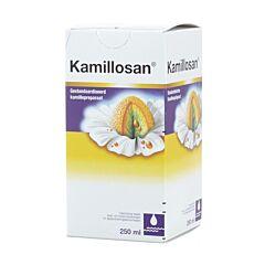 Kamillosan Solution 250ml