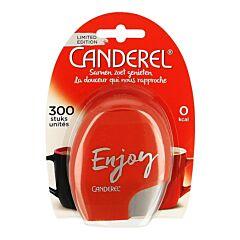 Canderel 300 Comprimés