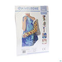 Cameleone Aquaprotection Onderarm Transp S 1