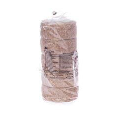 Coban 3m Bandage El Skin Roul 25cmx45m 5 1581