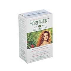 Farmatint Blond Licht 8N 120ml