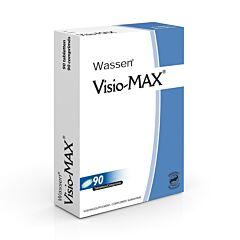 Visio-Max 90 Comprimés
