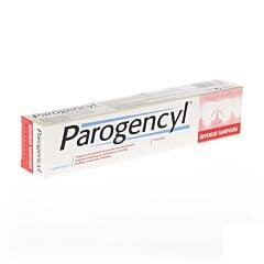 Parogencyl Dentif Gencive Irr 75ml